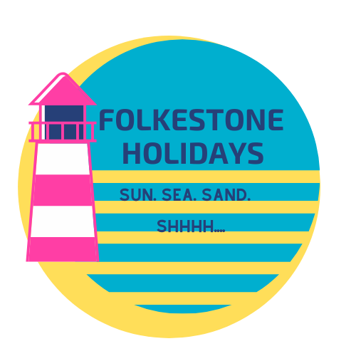 Folkestone Holidays